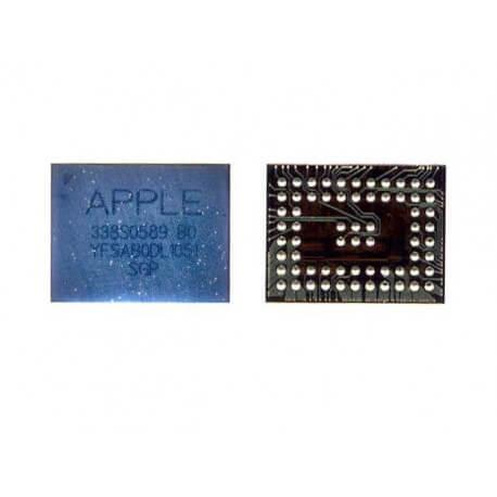 IC, Audio Apple iPhone 3GS Original