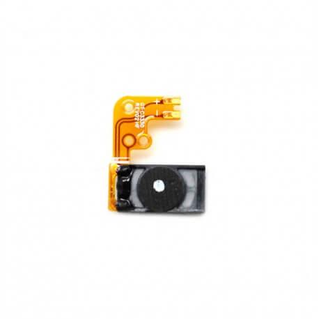 Ακουστικό Samsung C3330 Champ 2 Original 3009-001564