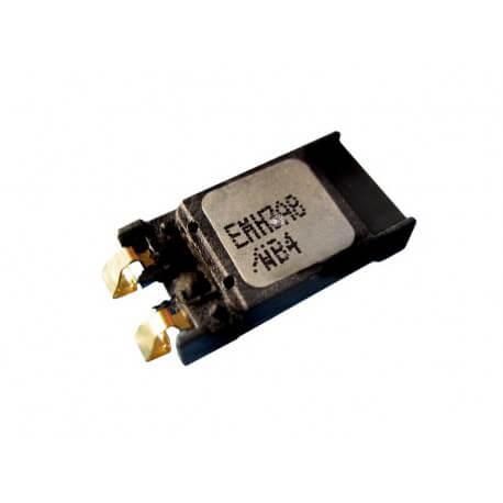 Ακουστικό LG L70 D320/L9 II D605 Original EAB62888201