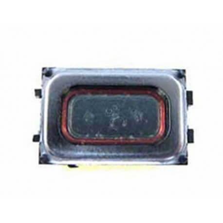Ακουστικό S.Ericsson LT15i Xperia Arc Original 1226-7255