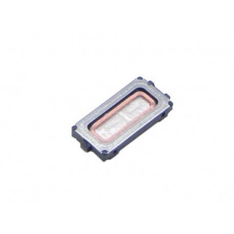Ακουστικό Sony Xperia E/E Dual Original A/313-0000-00258