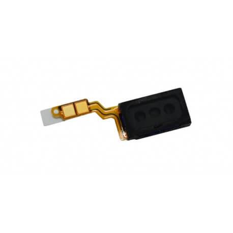 Ακουστικό Samsung SM-G130 Galaxy Young 2 με Καλώδιο Πλακέ Original 3009-001659