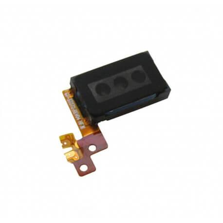 Ακουστικό Samsung S7275 Galaxy Ace 3 LTE / S7272 Galaxy Ace 3 Duos με Καλώδιο Πλακέ Original 3009-001631
