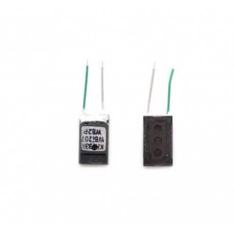 Ακουστικό LG P760/P880/E455/E460/P700/P760/E610/ Original EAB62788301