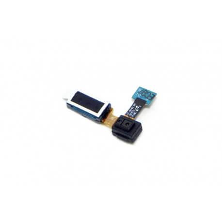 Ακουστικό Samsung i8160 Galaxy Ace 2 με Αισθητήρα Φωτισμού Original GH59-12018A