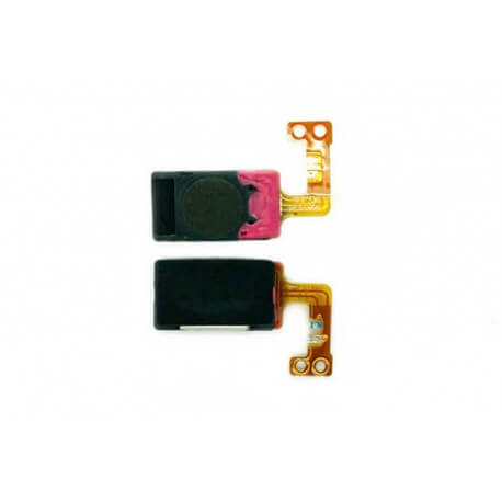 Ακουστικό Samsung S6810 Galaxy Fame Original 3009-001620