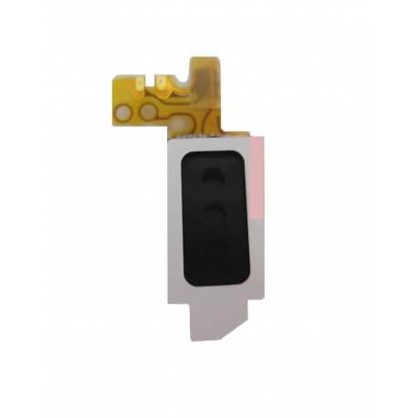Ακουστικό Samsung i8190 Galaxy S3 Mini ( S III Mini ) Original GH59-12842A