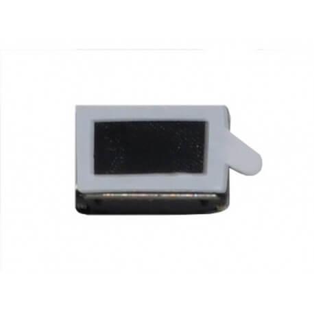 Ακουστικό Doogee Galicia X5/X5 Pro Original