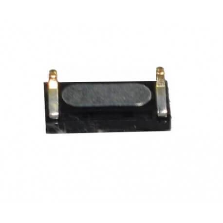Ακουστικό Doogee Leo DG280/ X6/ X6 Pro Original