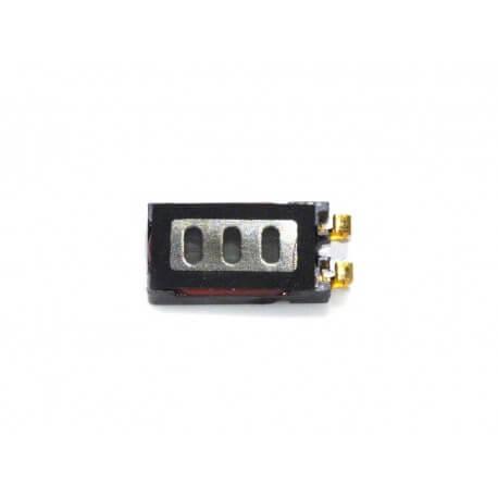 Ακουστικό LG D821 Nexus 5/ D315 F70/ H220 Joy Original EAB62910801