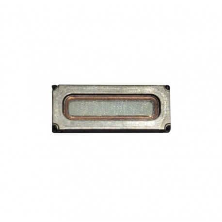 Ακουστικό Hisense C20 Original 10193814