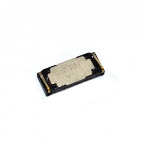 Ακουστικό LG K7 X210 Original EAB64268801