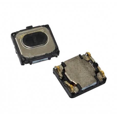 Ακουστικό Huawei P9 / P9 Plus OEM Type A
