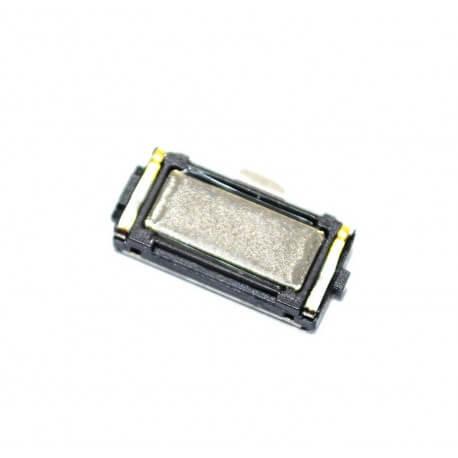 Ακουστικό Hisense F30 Original 10184232