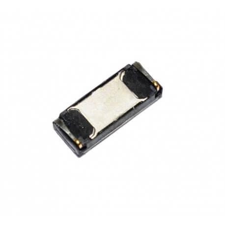 Ακουστικό Hisense F22 Original 10283190