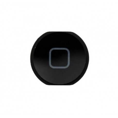 Εξωτερικό Κεντρικό Πλήκτρο Apple iPad Mini Μαύρο Original