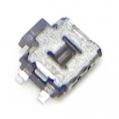 Διακόπτης On/Off S.Ericsson C510/Xperia X10 Mini/Xperia Mini Pro/ W850i Original 1001-0060