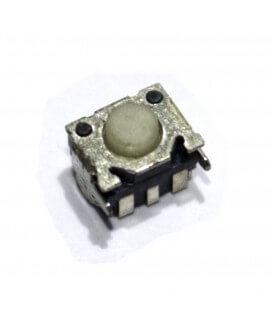 Διακόπτης On/Off, Πλαϊνών Πλήκτρων Universal για Tablet, Κινητά Type 2 (5cm x 4cm x 3cm)