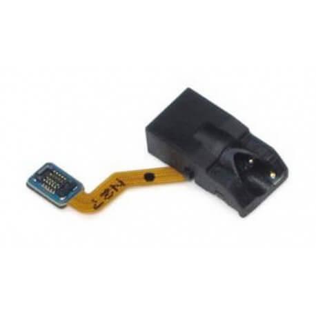 Επαφή Ακουστικών Samsung i9195/i9190 Galaxy S4 Mini Original GH59-13416A