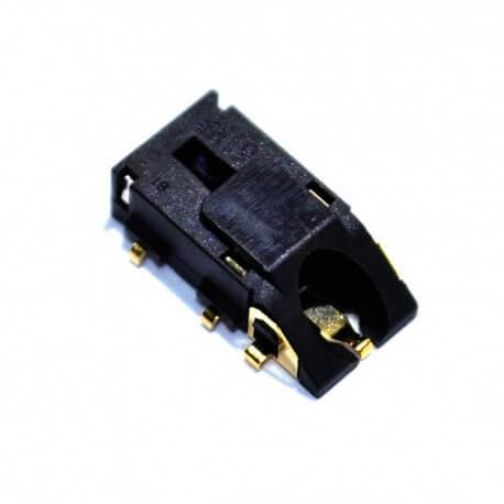 Επαφή Ακουστικών LG K4 4G K120E Original EAG64829901