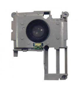 Buzzer S.Ericsson Κ850 με Κεραία OEM