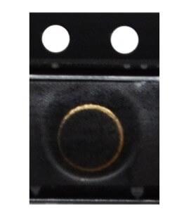 Μικρόφωνο LG Optimus L1 II E410 Original EAB62291401