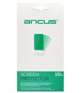 Screen Protector Ancus για Samsung SM-N910F Galaxy Note 4 Clear