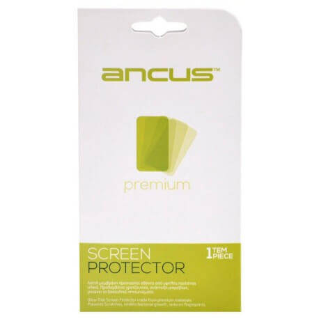 Screen Protector Ancus για Samsung SM-G355 Galaxy Core 2 Anti-Finger