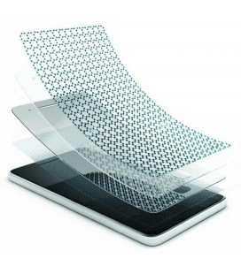 Tempered Glass Ancus Nano Shield 0.15 mm 9H για Garmin Forerunner 245