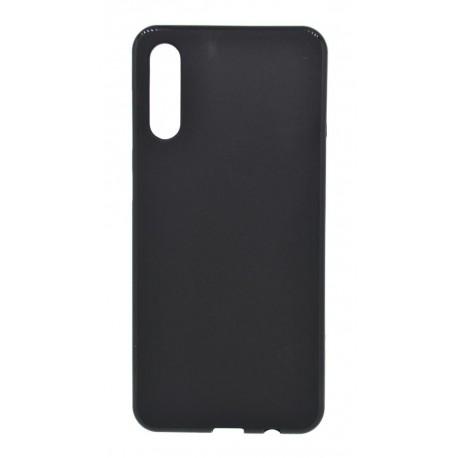Θήκη TPU Ancus για Samsung SM-A505F Galaxy A50 Μαύρη