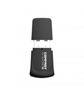 Bluetooth Wireless USB Adapter Comfast CF-WU725B 150 Mbps
