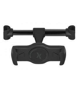 """Βάση Στήριξης Προσκεφάλου Maxcom Fun Tab Μαύρη για Κινητά και Tablet 4"""" - 10"""""""