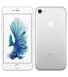 "Apple iPhone 7 4.7"" 32GB Ασημί (EU)"