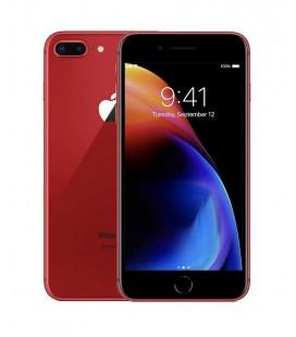 "Apple iPhone 8 Plus 5.5"" 64GB Κόκκινο (EU)"