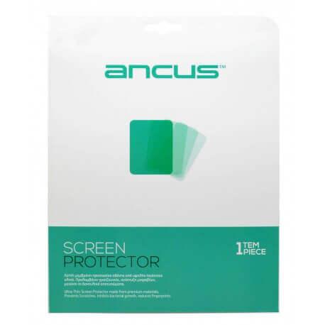 "Screen Protector Ancus για MLS iQTab 10 3G 10,1""  (IQ1010) Clear"