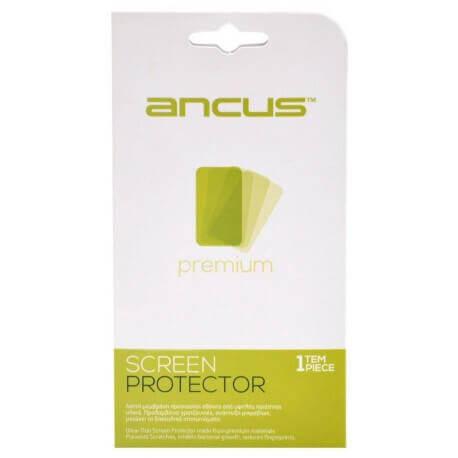 Screen Protector Ancus για Samsung SM-A300F Galaxy A3 Anti-Finger