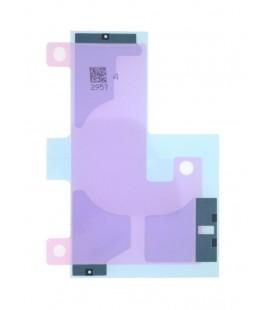 Ταινία Διπλής Όψεως για Μπαταρία Apple iPhone 11 Pro Max OEM Type A