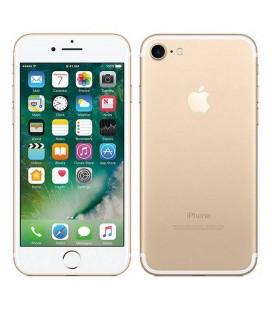 "Apple iPhone 7 4.7"" 32GB Χρυσαφί (EU)"
