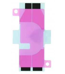 Ταινία Διπλής Όψεως για Μπαταρία Apple iPhone XR OEM Type A