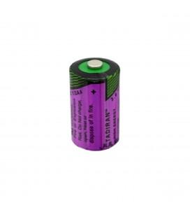 Μπαταρία Tadiran 14250 Li-ion 250mAh 3.6V 1/2AA