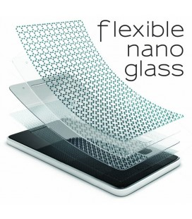 Tempered Glass Ancus Nano Shield 0.15 mm 9H για Samsung SM-A125F Galaxy A12