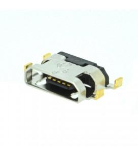 Επαφή Φόρτισης Hisense για F17 / F17 Pro Micro Usb Original 3048641