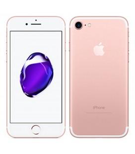 "Apple iPhone 7 4.7"" 32GB Χρυσαφί Ρόζ (EU)"