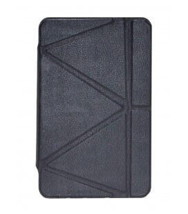 Θήκη Book Ancus Classic για Samsung P3100 Galaxy Tab 2 7.0 Μαύρη