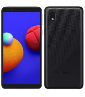 Samsung SM-A013F Galaxy A01 Core Dual Sim 5.3'' 4G 1GB/16GB Μαύρο