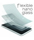 Tempered Glass Ancus Nano Shield 0.15 mm 9H για Xiaomi Redmi Note 10 5G
