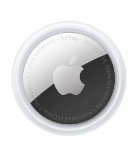 Apple AirTag MX532 (1 Pack) IP67