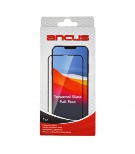 Tempered Glass Ancus Resistant Flex 9H Full Glue για Xiaomi Mi 10 Lite 5G