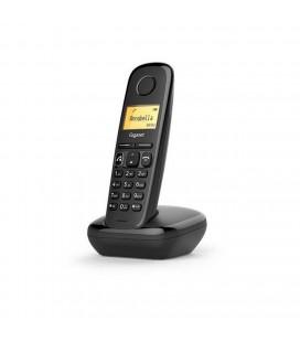 Ασύρματο Ψηφιακό Τηλέφωνο Gigaset A270 Μαύρο S30852-H2812-M201