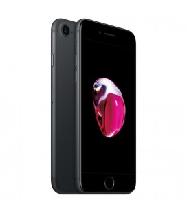 "Apple iPhone 7 4.7"" 32GB Μαύρο US"